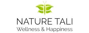 Nature Tali